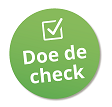 button doe de check